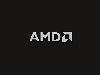 Free Abstract Wallpaper : AMD