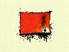 Free Abstract Wallpaper : Banug