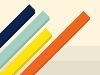 Free Abstract Wallpaper : Bars