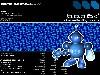 Free Abstract Wallpaper : Bomb-O-Bot 6000