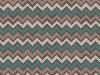 Free Abstract Wallpaper : Chevron