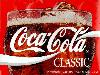 Papel de Parede de Abstrato : Coca-Cola