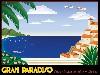 Free Abstract Wallpaper : Firefox - Gran Paradiso
