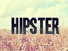 Free Abstract Wallpaper : Hipster