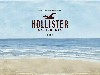 Free Abstract Wallpaper : Hollister - Beach
