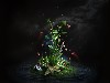 Free Abstract Wallpaper : Photosynthesis