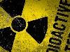 Free Abstract Wallpaper : Radioactive