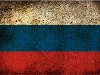 Free Abstract Wallpaper : Russian Flag