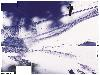 Free Abstract Wallpaper : Snowboard