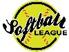 Free Abstract Wallpaper : Softball League