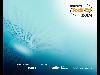 Free Abstract Wallpaper : Microsoft TechEd 2004