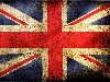 Free Abstract Wallpaper : UK Flag