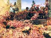 Free Artistic Wallpaper : Alma Tadema - The Rose of Heliogabalus