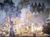 Free Artistic Wallpaper : Alphonse Mucha - Slav Epic