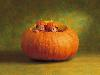 Free Artistic Wallpaper : Anne Geddes - Halloween