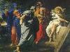 Free Artistic Wallpaper : Annibale Carraci