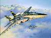Free Artistic Wallpaper : Aviation Art