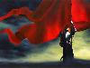 Free Artistic Wallpaper : Bankotsu - Joan of Arc