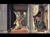 Free Artistic Wallpaper : Botticelli - Annunci