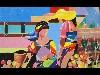 Free Artistic Wallpaper : Cesar