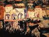 Free Artistic Wallpaper : Dali