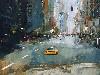 Free Artistic Wallpaper : Daniel Castan