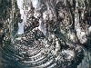 Free Artistic Wallpaper : Giger
