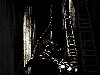 Free Artistic Wallpaper : Giger - Stairs