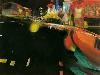 Free Artistic Wallpaper : Gottfried Salzmann  - Paris