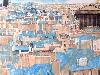 Free Artistic Wallpaper : Gottfried Salzmann
