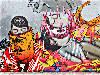Free Artistic Wallpaper : Graffiti