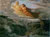 Free Artistic Wallpaper : Louis Janmot - L'Idéal