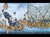 Free Artistic Wallpaper : Japanese Illustration