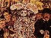 Free Artistic Wallpaper : Kahlo