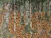 Free Artistic Wallpaper : Klimt