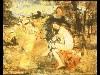 Free Artistic Wallpaper : Manet