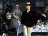 Free Artistic Wallpaper : Manet - Luncheon in the Studio