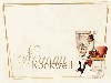 Free Artistic Wallpaper : Norman Rockwell