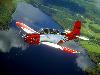 Free Artistic Wallpaper : Nutkins - Aviation Art