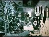 Free Artistic Wallpaper : Picasso - Las Meninas