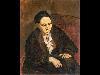 Free Artistic Wallpaper : Picasso - Stein