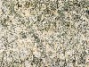 Free Artistic Wallpaper : Pollock - Lavender Mist