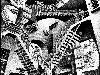 Free Artistic Wallpaper : Escher