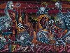 Free Artistic Wallpaper : R.S. Connett - Antagony