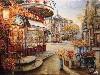 Free Artistic Wallpaper : Suljakov