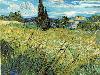 Free Artistic Wallpaper : Van Gogh