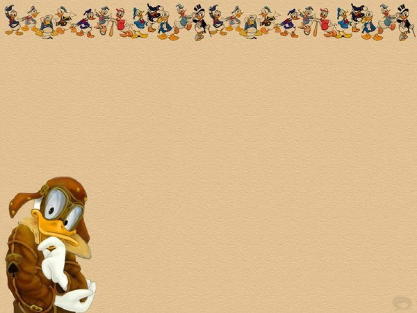 My free wallpapers cartoons wallpaper donald duck - Chip n dale wallpapers free download ...