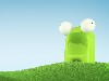 Free Cartoons Wallpaper : Gugl
