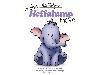Free Cartoons Wallpaper : Heffalump - The Movie