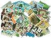 Free Cartoons Wallpaper : Kappa no Kaikata - How to Raise a Water Imp